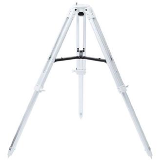 Vixen Telescope SXG-AL130 Tripod