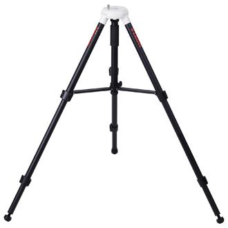 Vixen Telescope APP-TL130 Tripod