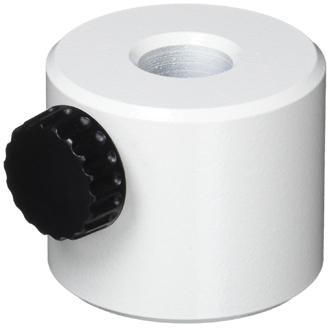 Vixen Telescope Counterweight 1kg