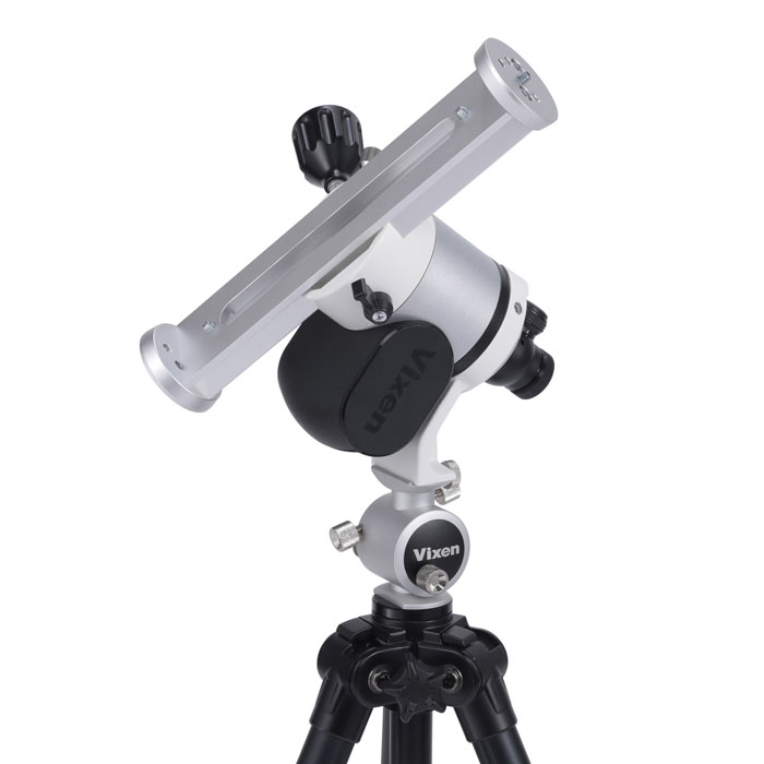 Vixen Telescope AP Star Tracker —