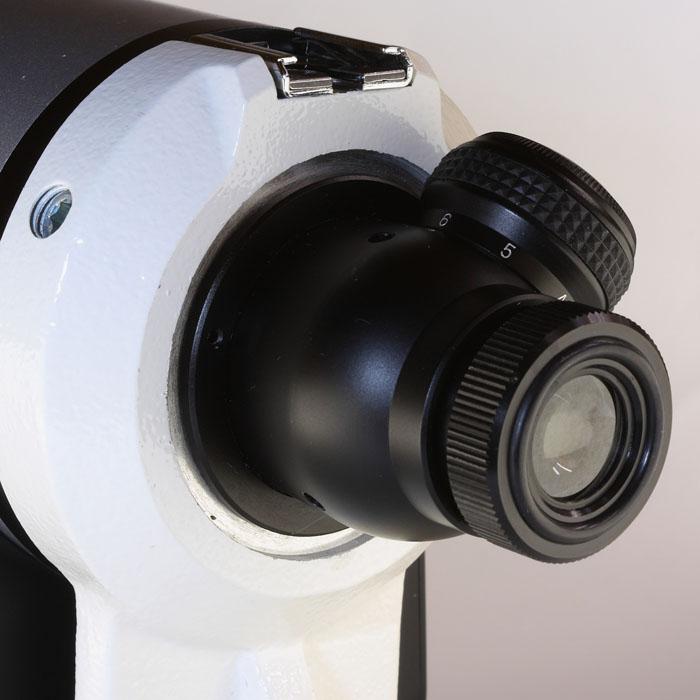 Vixen Telescope AP Star Tracker