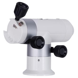 Vixen Telescope APZ Mount