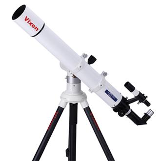 Vixen Telescope APZ-A80Mf