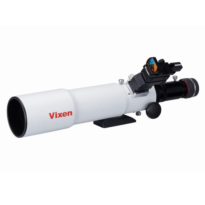 Vixen Telescope A62SS Optical Tube Assembly —