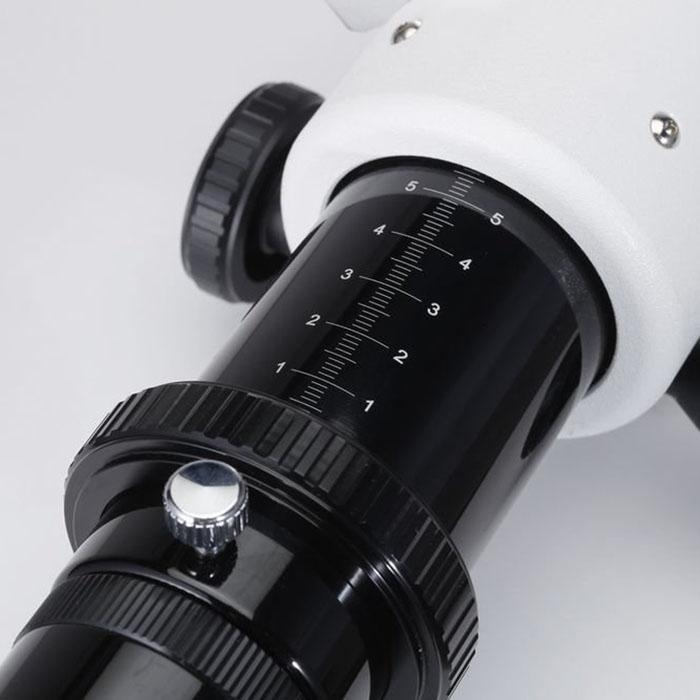 Vixen Telescope A62SS Optical Tube Assembly