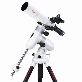 Vixen Telescope AP-A62SS