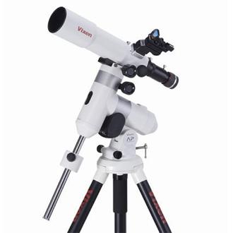 Vixen Telescope AP-A62SS-SM