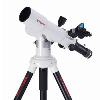 Vixen Telescope APZ-A62SS