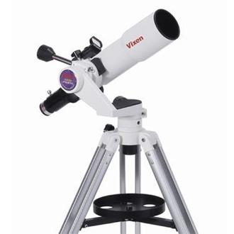 Vixen Telescope MINI PORTA A62SS