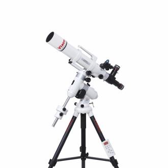 Vixen Telescope AP-SD81S-SM