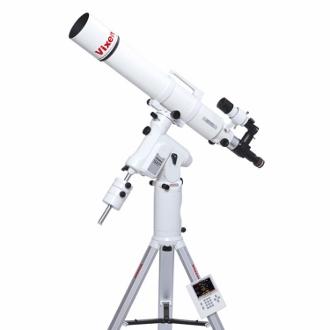 Vixen Telescope SXP-PFL-SD115S