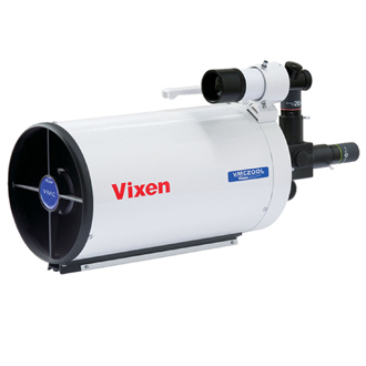 Vixen Telescope VMC200L Optical Tube Assembly