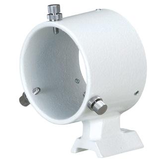Vixen Telescope 50mm Low-profile Finder Bracket (S)