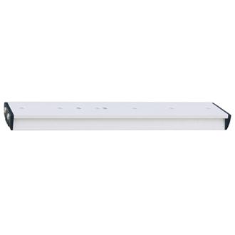 Vixen Telescope Dovetail Slide Bar L