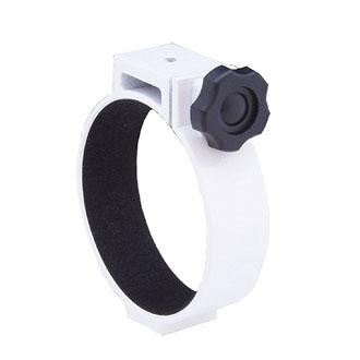 Vixen Telescope SX Tube Ring 90mm