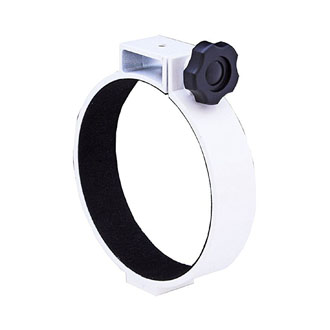 Vixen Telescope SX Tube Ring 115mm