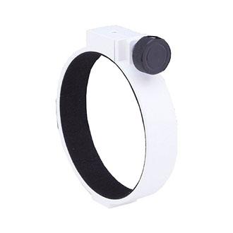 Vixen Telescope SX Tube Ring 125mm