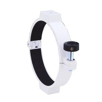 Vixen Telescope SX Tube Ring 140mm DX