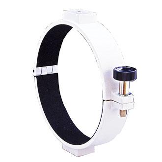 Vixen Telescope SX Tube Ring 176mm