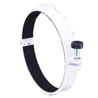 Vixen Telescope SX Tube Ring 232mm