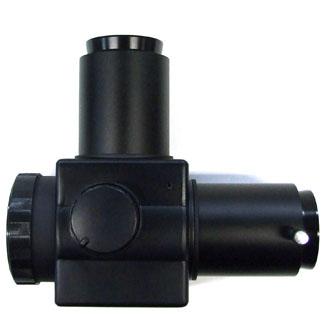 Vixen Telescope Flip Mirror Diagonal 31.7mm