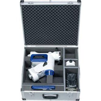 Vixen Telescope SX Aluminum Case