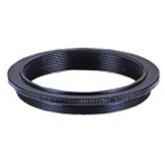Vixen Telescope 64mm DC Ring