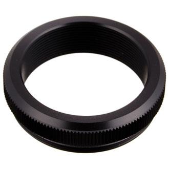 Vixen Telescope 45mm DC Ring