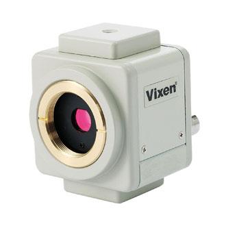 Vixen Telescope C0014-3M Color CCD Video Camera
