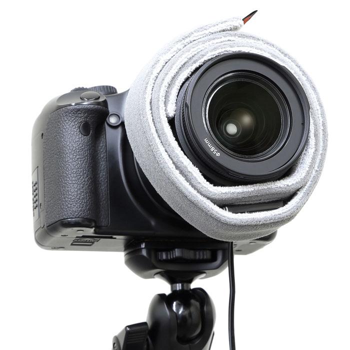 Vixen Telescope Observation Goods Lens Heater 360 II