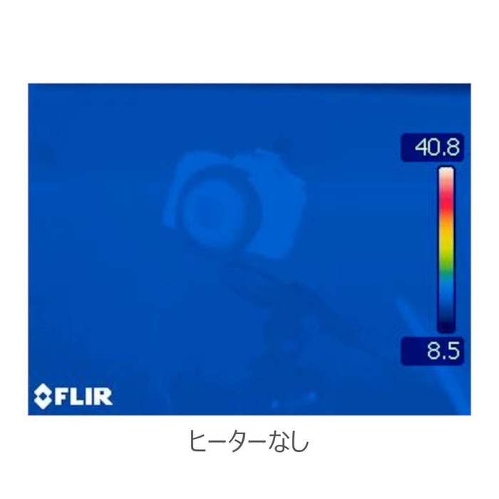 Vixen Observation Goods Lens Heater 360III