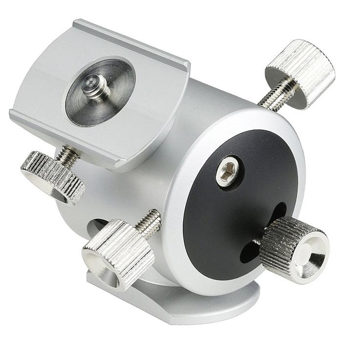Vixen Portable Equatorial Mount Compact Mount POLARIE Fine Adjustment Unit
