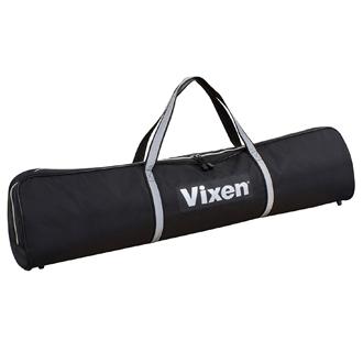 Vixen Telescope Tube & Tripod Bag 100