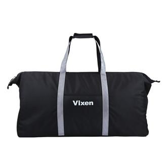 Vixen Telescope Optical Tube Bag 200