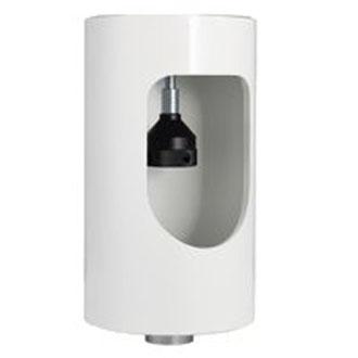 Vixen Telescope AXD Half Pillar