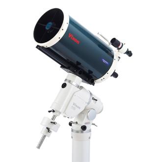 Vixen Telescope AXD2-VMC260L-P