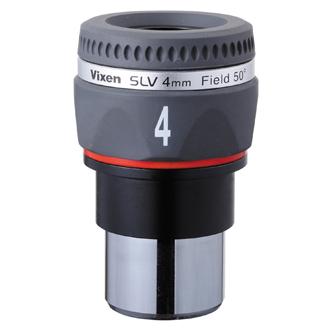Vixen Telescope Eyepiece SLV 4mm