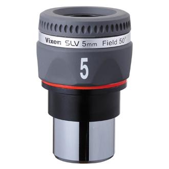 Vixen Telescope Eyepiece SLV 5mm