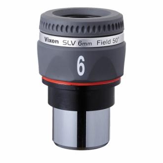 Vixen Telescope Eyepiece SLV 6mm