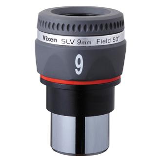 Vixen Telescope Eyepiece SLV 9mm