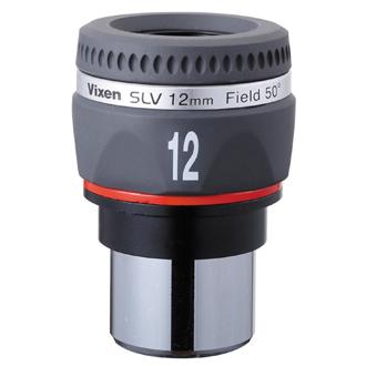 Vixen Telescope Eyepiece SLV 12mm