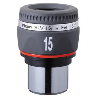 Vixen Telescope Eyepiece SLV 15mm