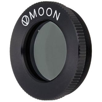Vixen Telescope Moon Glass ND