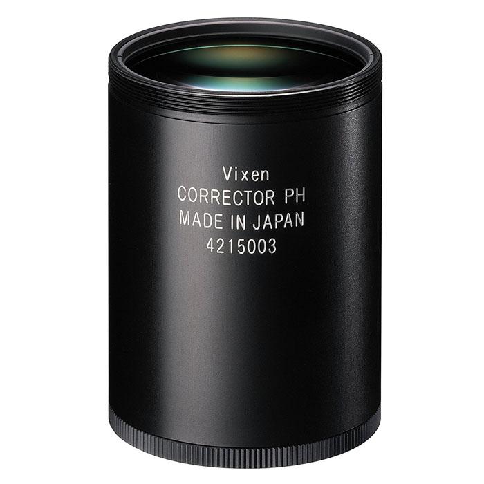 Vixen Telescope Corrector PH —