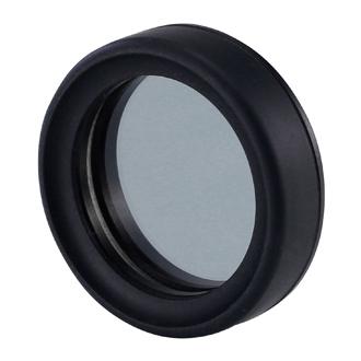 Vixen Anti-reflection Filter for Multi Monoculars