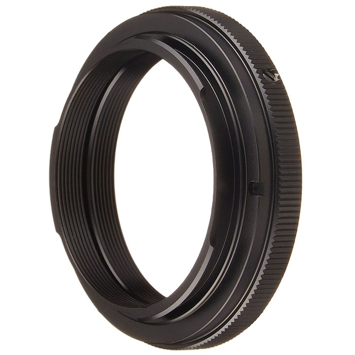 Vixen Telescope T-Ring for Nikon