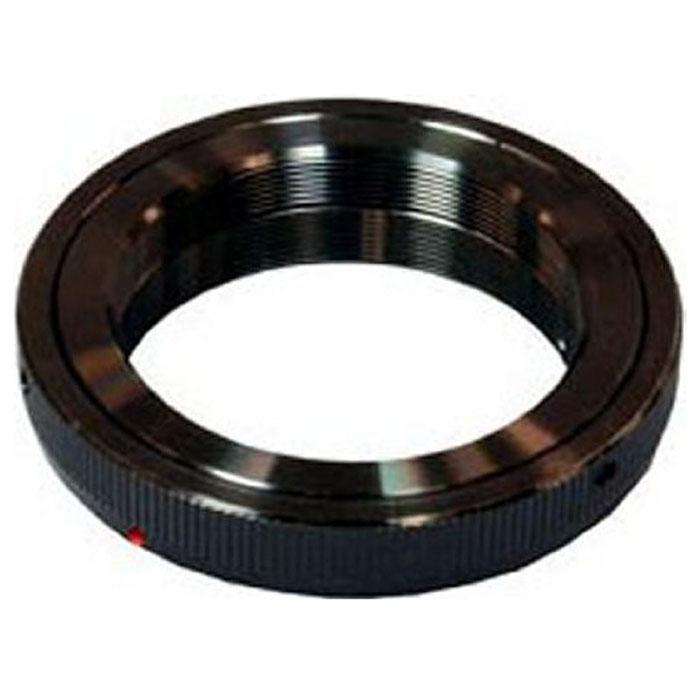 Vixen Telescope T-Ring Four Thirds —