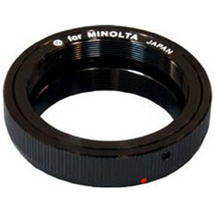 Vixen Telescope T-Ring Minolta (for manual focus) —