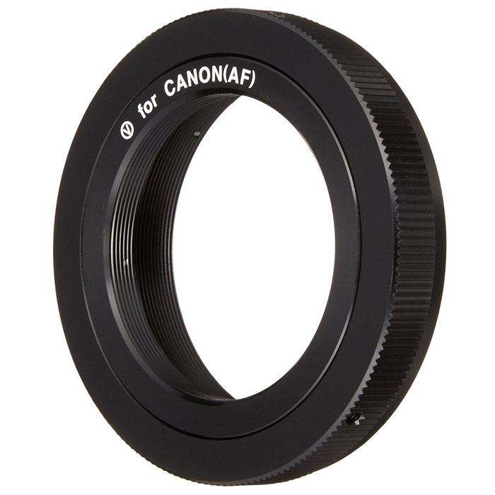 Vixen Telescope T-Ring Canon EOS, EOS Rebel —