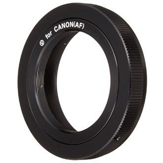 Vixen Telescope T-Ring Canon EOS, EOS Rebel